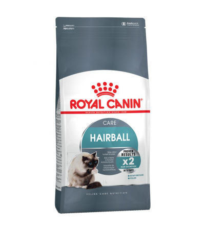 Royal Canin Hairball Care 10 kg
